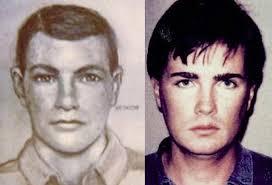 21 police sketches vs mugshots wow gallery ebaum u0027s world