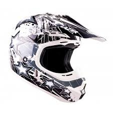awesome motocross helmets 2013 lazer x7 motocross helmets star black 2013 lazer