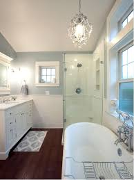 bathroom design seattle bathroom design seattle 28 images bathroom vanity seattle wa