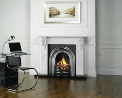 cast iron fireplaces innova fireplaces