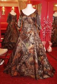 camouflage weddings all things heinous trashy and hilarious in