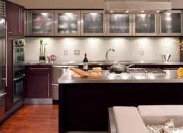 Average Cost For Kitchen Cabinets Ikea Kitchen Cabinets Cost Per Linear Foot Interior Of An Ikea