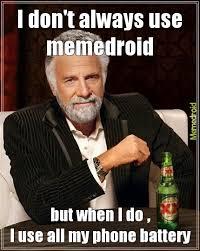 Best Memes 2012 - the best memes of all time memedroid