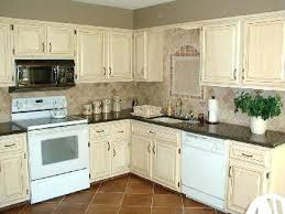 painting old kitchen cabinets color ideas painting old kitchen cabinet large size of old kitchen cabinets