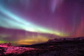 aurora borealis northern lights aurora borealis northern lights to photograph the northe flickr