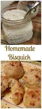 best 25 bisquick mix homemade ideas on pinterest