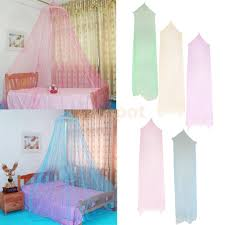Circle Bed Canopy by Online Get Cheap Round Canopy Beds Aliexpress Com Alibaba Group