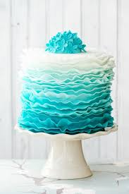 baby shower ideas cakes boy baby shower cake ideas baby shower ideas