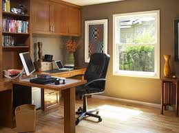 Best Home Office Designs Images On Pinterest Office Designs - Best home office designs