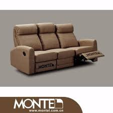 three seater recliner sofa 3 seater recliner sofa covers buy 3 seater recliner sofa cover