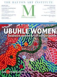 performance lexus of dayton the dayton art institute u0027s member magazine summer 2017 by the