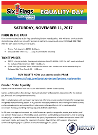 Coupons For Six Flags Season Pass Brian On Twitter