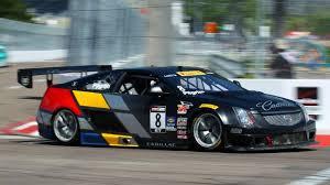 cadillac ats racing pirelli challenge pwc cadillac reveals gt3 spec