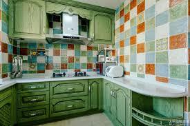 cool ways to organize retro kitchen design retro kitchen design
