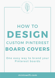 100 top pinterest boards the ultimate pinterest marketing
