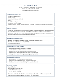 communication resume samples one page resume examples corybantic us sample 1 page resume examples on information and communication one page resume examples
