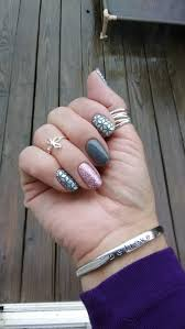 2115 best jamberry nails images on pinterest jamberry nails
