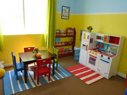 playroom table and chairs kids playroom table and chairs furniture set for home interiors
