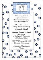 welcome home baby shower cheap 99 welcome home baby shower invitations at home party