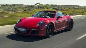 porsche carrera 2017 2017 porsche 911 carrera gts cabriolet hd car pictures wallpapers