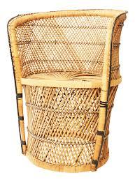 wicker barrel chair modern chair design ideas 2017