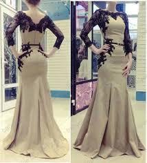 117 best dubai images on pinterest modest fashion muslim