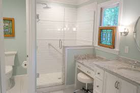 How To Remodel A Small Bathroom Before And After 10 Amazing Before U0026 After Bathroom Remodels