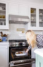 835 best kitchens images on pinterest kitchen pantries dream