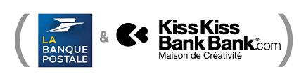 si e social banque postale retour sur l acquisition de kisskissbankbank par la banque postale