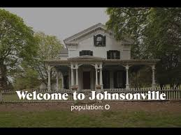 ghost town for sale an entire 62 acre ghost town in johnsonville connecticut is for