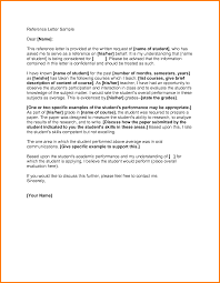 Tenant Reference Letter Sample 10 Write A Reference Sample Of Invoice