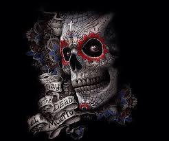 33 best suger skulls images on skull skulls and