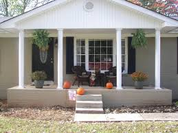 house plans front porch house plans with front porch awesome 3d front elevation house