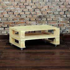 I Made A Computer Out Of Wood Bored Panda best 25 mesa com rodinhas ideas on pinterest mesa de rodinhas