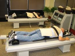 vax d table for sale exclusively spine physical therapy llc vertebral axial