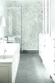 tiles in bathroom ideas porcelain tile for bathroom walls nxte club