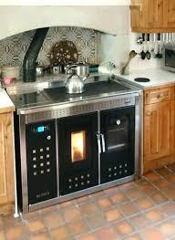 radiateur electrique pour cuisine radiateur electrique cuisine chauffage cuisine intacgrac dans la