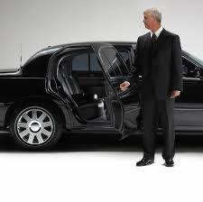 bentley houston limo bros houston limousine services 844 244 8089