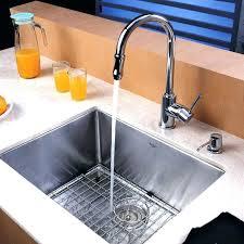 Vigo Kitchen Faucet Kitchen Faucet Reviews Coryc Me