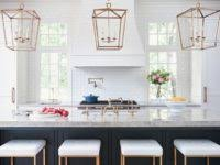 kitchen island light kitchen island lantern pendants beautiful rustic kitchen island
