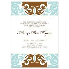 reception card do it yourself reception cards diy printable wedding reception
