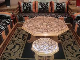 Idee Deco Salon Marocain by Index Of Wp Content Uploads 2016 01