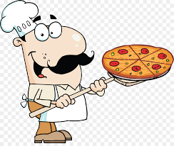 cuisine clipart pizza delivery cuisine clip pizza cliparts png