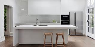 kitchen renovations melbourne smarterbathrooms