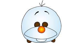 olaf from frozen drawing how to draw cute olaf from frozen disney