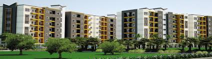 paras heights project in ayodhya bypass road bhopal homeonline