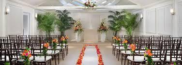 wedding packages in las vegas las vegas weddings tropicana lv weddings receptions
