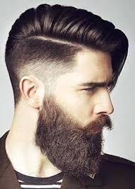 80 awesome inspirations men short beard and mustache style that