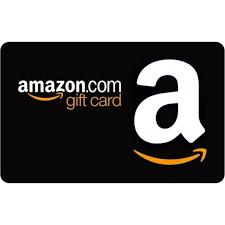 gift card us 20 digital digital