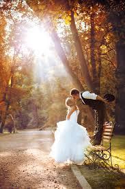 photography wedding photography magazine best wedding photographers in nyc